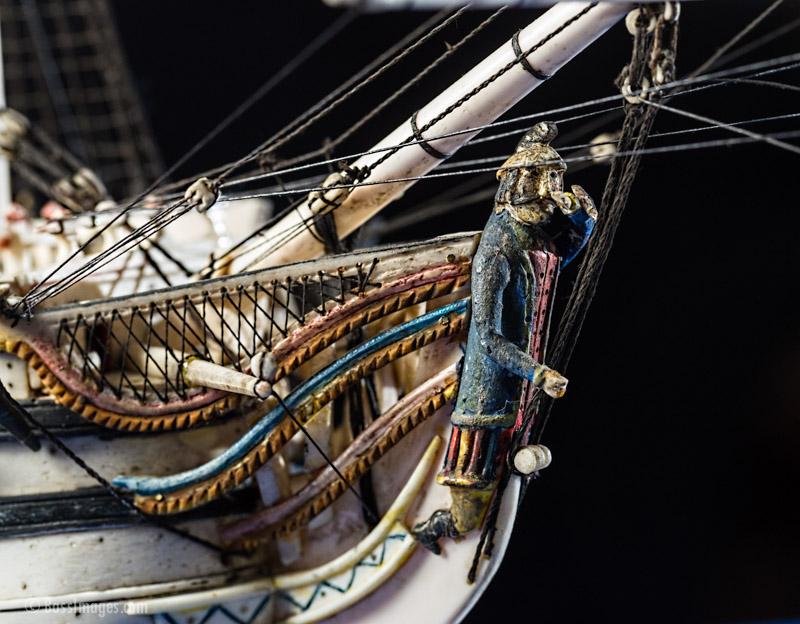 Maritime Museum-126