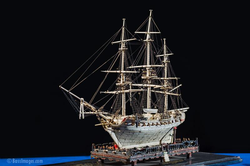 Maritime Museum-149