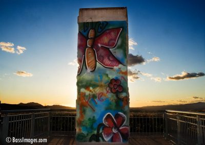 02-berlin-wall-sunset