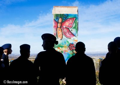 03-cadets_at_the_wall