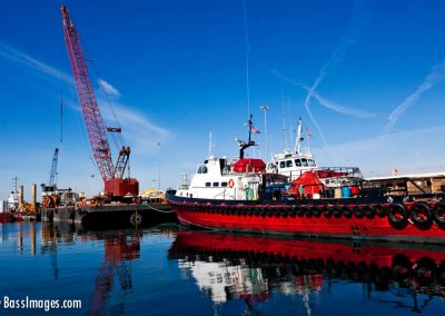 04-Port-of-Hueneme_4859
