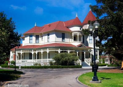 06-Adolfo-Camarillo-House062