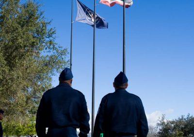 06-Flag