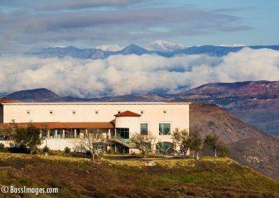 11-reagan-library-snow