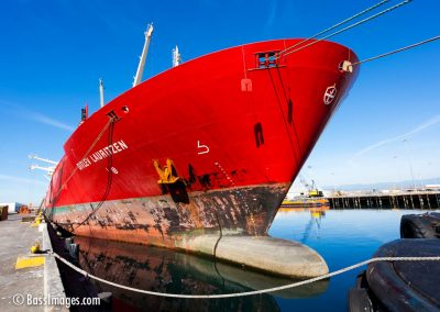 26-Port-of-Hueneme_4939