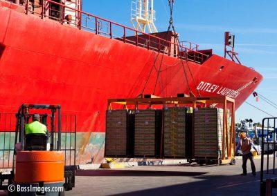27-Port-of-Hueneme_4910