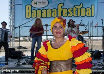 BananaFest-2013-301