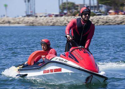 Boat_Safety_Day_0736_fs