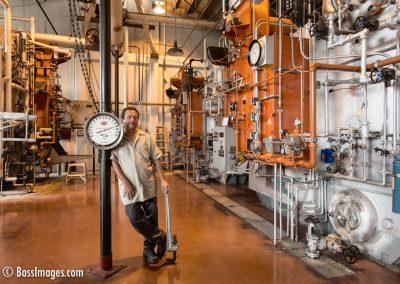 Boiler room_9839