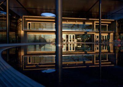 Broome_Library_Twilight06_crop