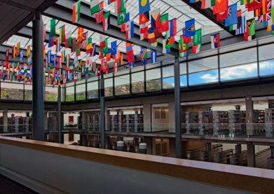 CSUCI_Library-Interior_9241