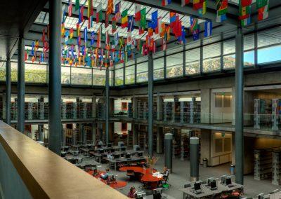 CSUCI_library_interior4