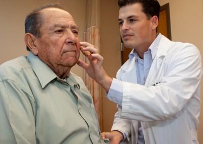 Clinic Patients 04