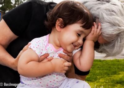 Families & Kids