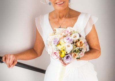 Doreen-Greg-wedding-9