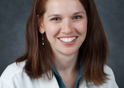 Dr._Amy_Jones_17