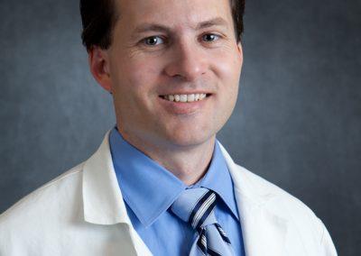 Dr._John_Macum08