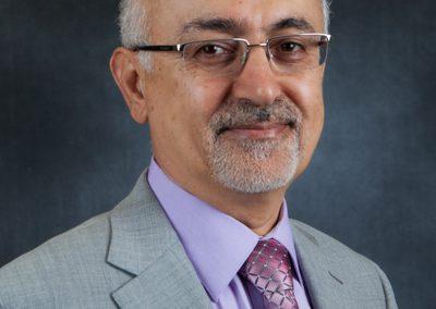 Dr._Siamak_Safer_02