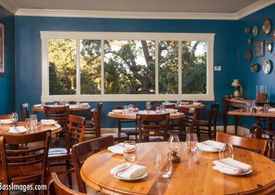 Inside dining-1