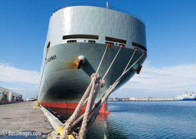Port  Hueneme Nov 28 2012_8064