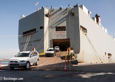 Port  Hueneme Nov 28 2012_8085