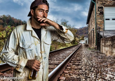 Simon train Marshall Barnard_4423