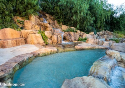Swimming pool-11