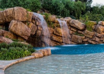 Swimming pool-13
