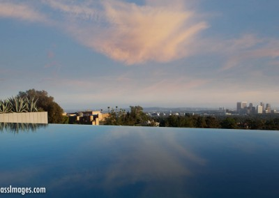 Swimming pool-19