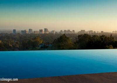 Swimming pool-21
