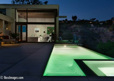 Swimming pool-4