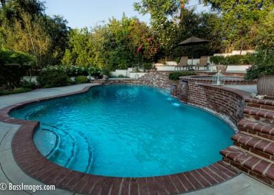 Swimming pool-5