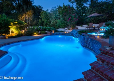 Swimming pool-7
