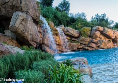 Swimming pool-9
