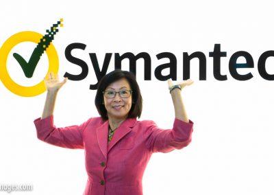 Symantec-Wei-Lin-119-Edit