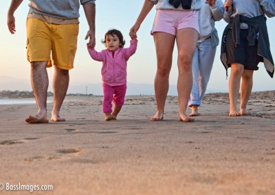 Ventura Beach 7-17-10_0098