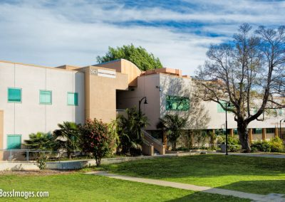 Ventura College Science & Mathematics -1