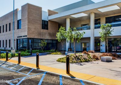 Viola Academic Center 05