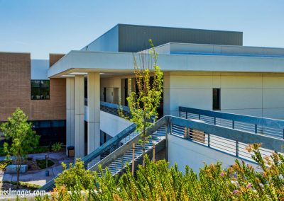 Viola Academic Center 12