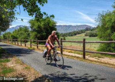 Ojai cyclists-6