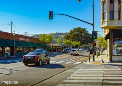 Santa Paula crosswalk-1