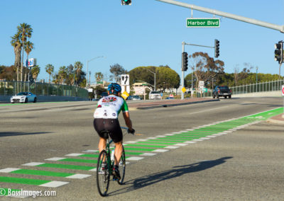 Seward bike lane-3