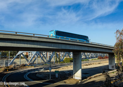 Ventura 101 ramp with blue bus-1
